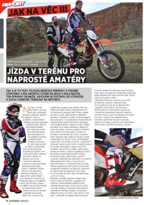 Motorbike_04-2016_38