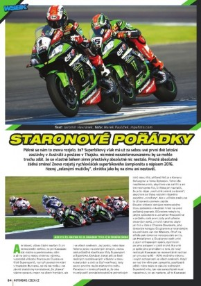 Motorbike_04-2016_43