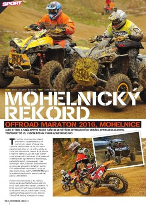 Motorbike_04-2016_53
