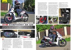 Motorbike_07-2015_27