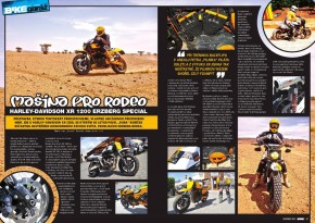 Motorbike_07-2015_29
