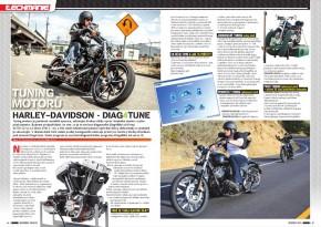 Motorbike_07-2015_34