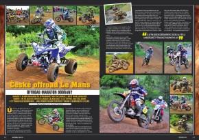 Motorbike_07-2015_50