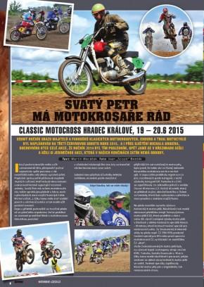Motorbike_07-2015_51