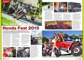 Motorbike_07-2015_7