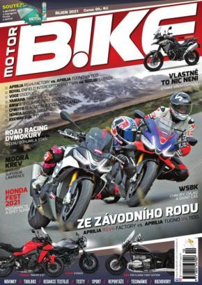 Motorbike 10-2021 01
