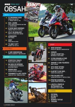 Motorbike 10-2021 02