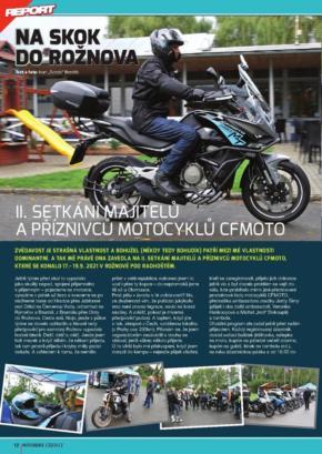 Motorbike 10-2021 04