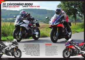 Motorbike 10-2021 05