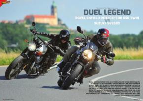 Motorbike 10-2021 06