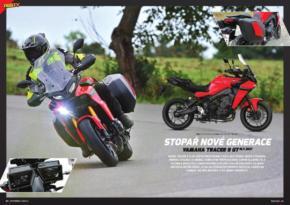 Motorbike 10-2021 07