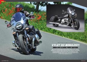 Motorbike 10-2021 08