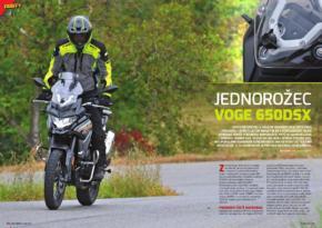 Motorbike 10-2021 09