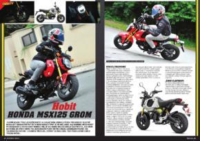 Motorbike 10-2021 10