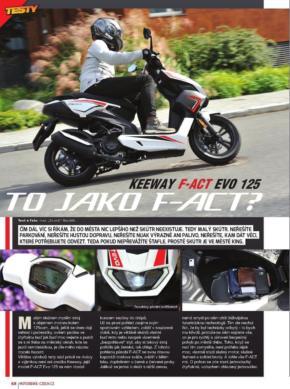 Motorbike 10-2021 11