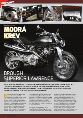 Motorbike 10-2021 12