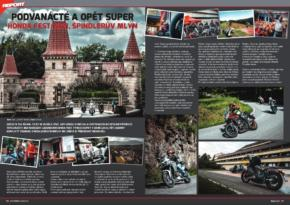 Motorbike 10-2021 14