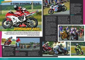 Motorbike 10-2021 17