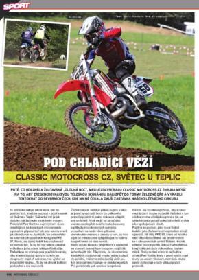 Motorbike 10-2021 21