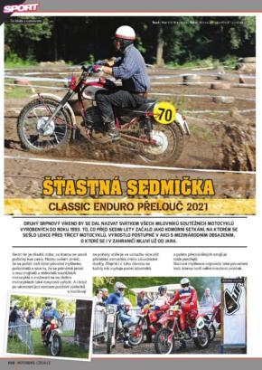 Motorbike 10-2021 22