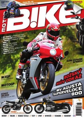 Motorbike_11-2020_01