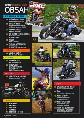 Motorbike_11-2020_02