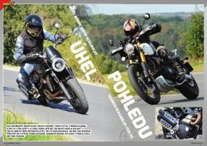 Motorbike_11-2020_04
