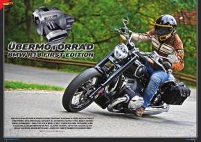Motorbike_11-2020_05