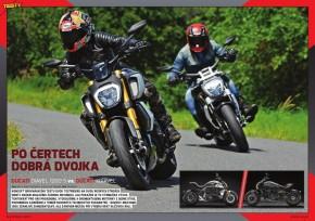 Motorbike_11-2020_06
