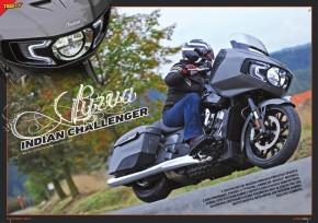 Motorbike_11-2020_07