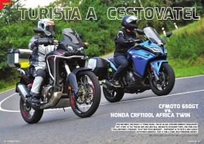 Motorbike_11-2020_08