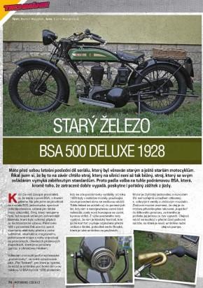 Motorbike_11-2020_10