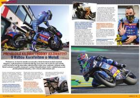 Motorbike_11-2020_11