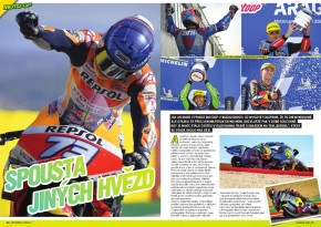 Motorbike_11-2020_13