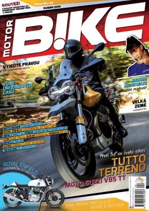 Motorbike_04-2019.pdf