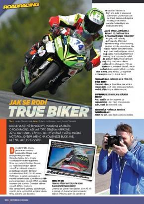 Motorbike_100_04-2019.pdf