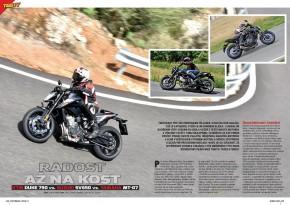 Motorbike_22-23_04-2019.pdf