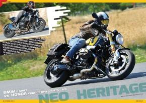 Motorbike_40-41_04-2019.pdf