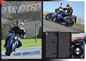Motorbike_48-49_04-2019.pdf