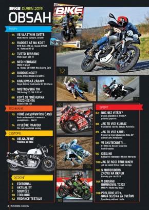 Motorbike_4_04-2019.pdf