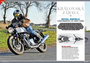 Motorbike_54-55_04-2019.pdf