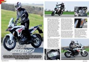 Motorbike_66-67_04-2019.pdf