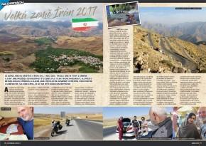 Motorbike_76-77_04-2019.pdf