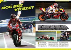 Motorbike_82-83_04-2019.pdf