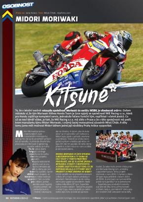 Motorbike_96_04-2019.pdf