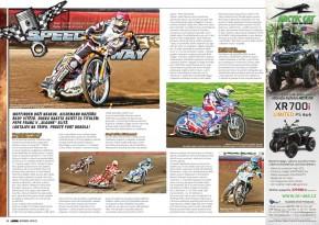 Speedway_1