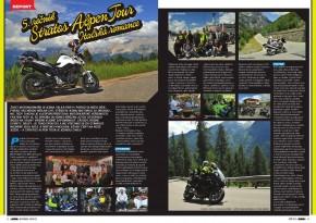 Stratos_Alpen_Tour_2015
