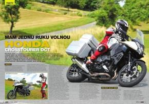 Honda_Crosstourer