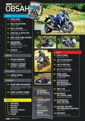 Obsah_Motorbike_9_2015