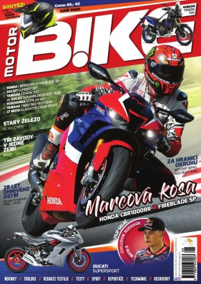 Motorbike_09-2020_01